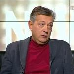 Главный пакет акций ОПЗ может достаться Дмитрию Фирташу