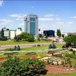 Россия положила глаз на Одесский припортовый завод