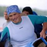 Юрий Чебан в десятке лауреатов «Человек года – 2012»