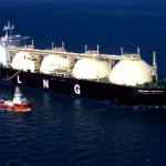 В конце января определится, кто построит LNG-терминал
