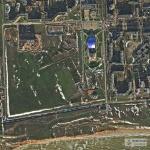 г. Южный Одесской области, 29 декабря 2009 г.