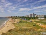 beach_panoram