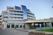 Ellada, Yuzhny city