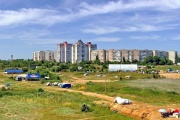 C:\fakepath\panorams_yuzhny_02.JPG