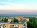 C:\fakepath\panorams_yuzhny_08.JPG
