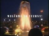 yuzhny