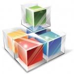 Логотип проекта Южный [online]