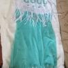 Платье для девочек 11-12 лет