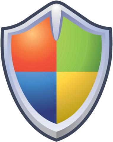 Средство удаления вредоносных программ от Microsoft