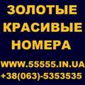 Аватар пользователя 777abk
