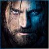 Аватар пользователя AlexandrGuschi