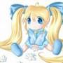 Аватар пользователя Dianale