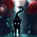Аватар пользователя EvilSpirit