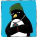 Аватар пользователя Faliavir