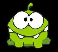 Аватар пользователя KristiMac