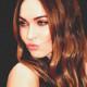 Аватар пользователя Kristi