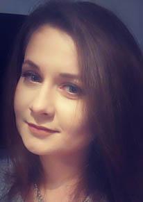 Аватар пользователя Nastuha