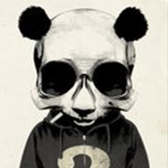 Аватар пользователя Ualad