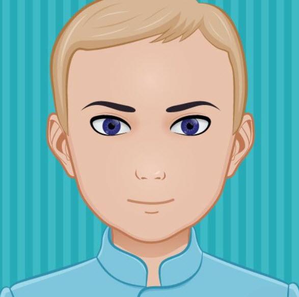 Аватар пользователя Zalarl
