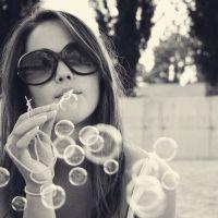 Аватар пользователя bel4onok