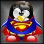 Аватар пользователя mawa88