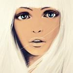 Аватар пользователя Руслана