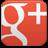 Поделиться ссылкой в Google+